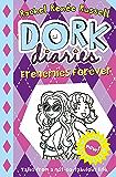 Dork Diaries: Frenemies Forever