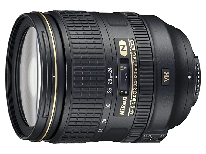 The 8 best nikon df zoom lens