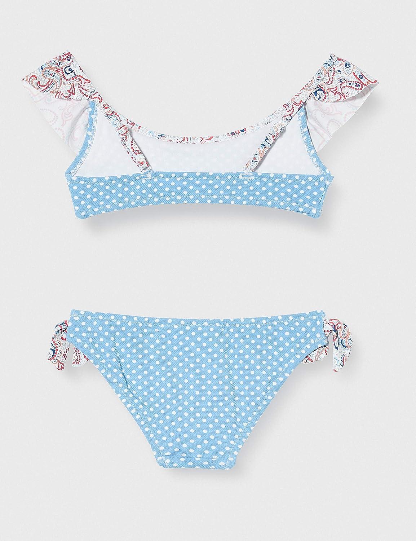 ZIPPY M/ädchen Bikini