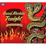 Good Rockin Tonight - Red Hot Rockabilly