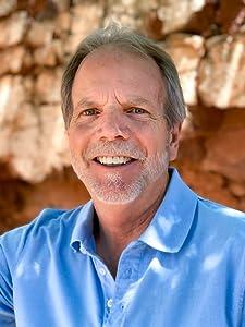 David Sunfellow