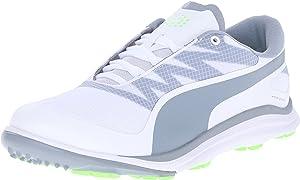 e9cead15ccf560 PUMA Men s Biodrive Golf Shoe