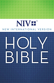 The Holy Bible, English Standard Version (with Cross-References