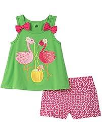 38bb17ff6cba Girls Clothing Sets
