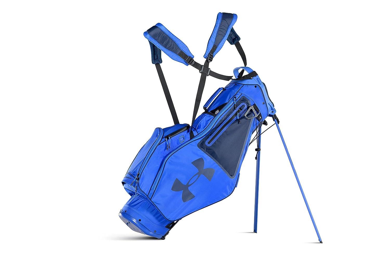 アンダーアーマー UNDER ARMOUR メンズ UA Storm Speedround 1317077 USA直輸入品 B00630V3VG(789)Blue/Academy