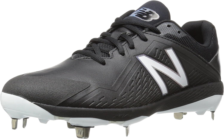 Fuse V1 Metal Softball Shoe