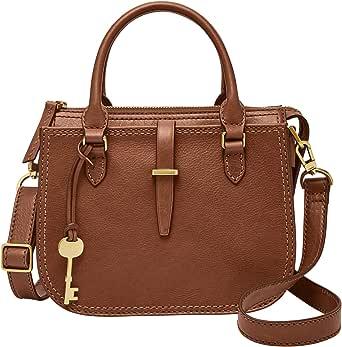 Fossil Women's Shoulder Bag