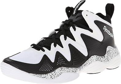 Kamikaze IV Basketball Shoe