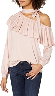 product image for Rachel Pally Women's Markie Top