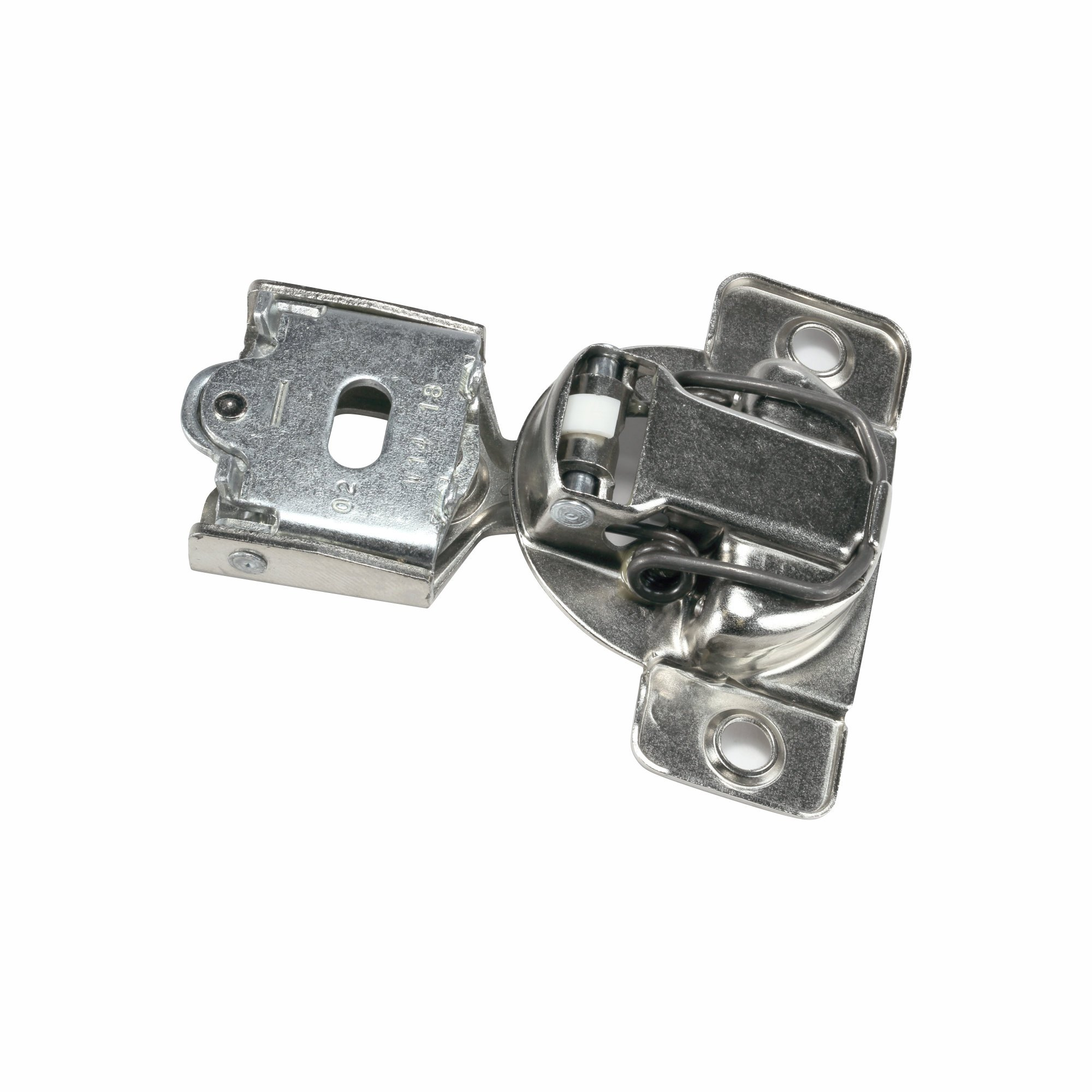 Grass TEC 864 85 Degree Hinge Angle Reduction Clip 80125-42 (25 Pack) by Rok (Image #6)