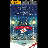 Antologia Encontro Natalino: Autores The Books Editora