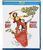 Calamity Jane [Blu-ray]