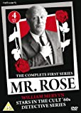 Mr. Rose - The Complete Series 1 [DVD]