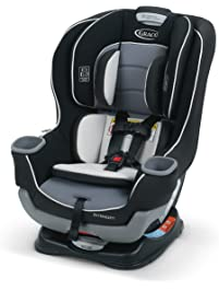 Amazon Com The Car Seat Store