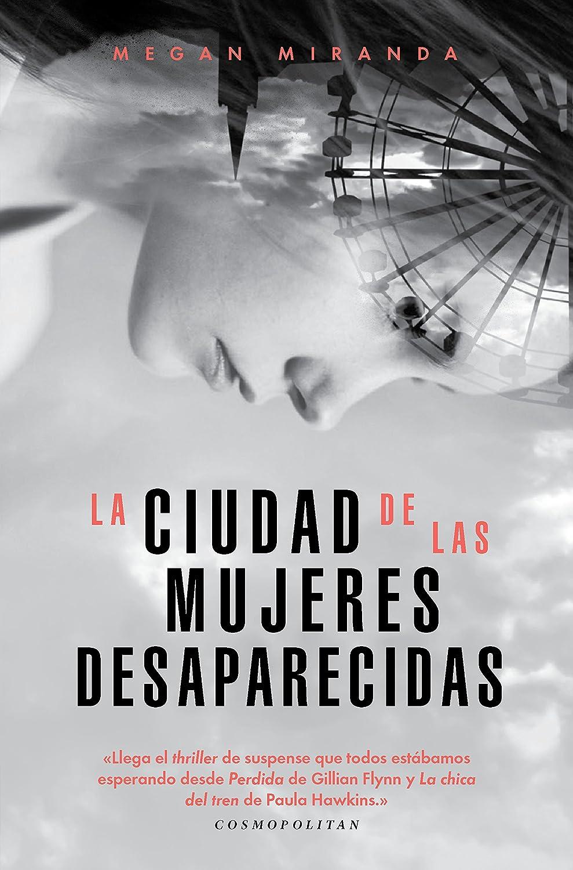 La ciudad de las mujeres desaparecidas (Sin colección) eBook ...