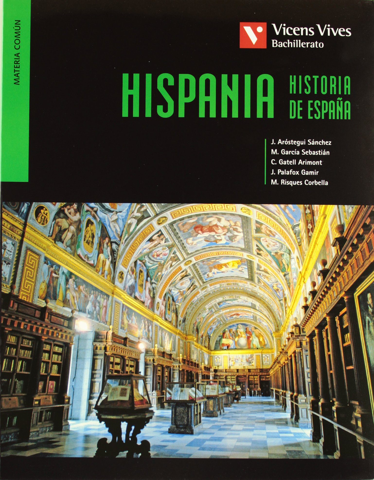 Historia De España La Rioja Separata - 9788431670856: Amazon.es: Rivero Noval, Mari Carmen: Libros