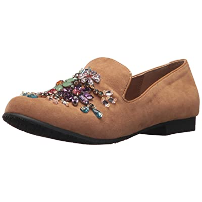 Amazon.com   2 Lips Too Women's Too Morgan Loafer   Loafers & Slip-Ons