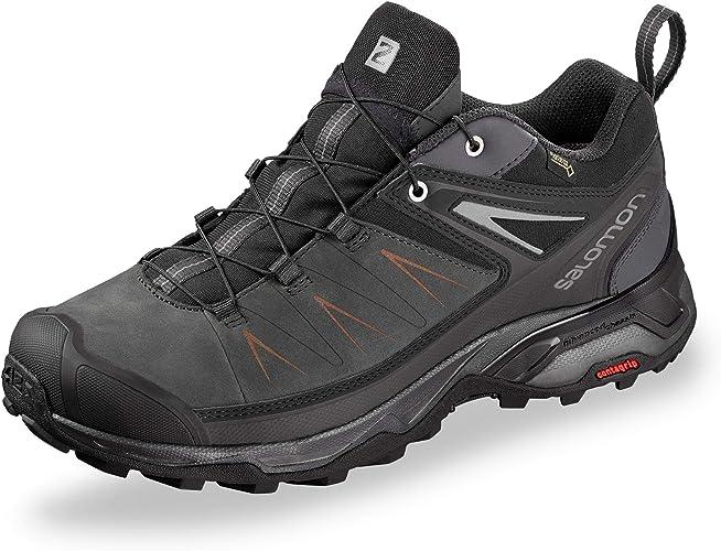 tallas de zapatillas salomon uk real