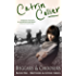 Beggars and Choosers (Brothers and Lovers Series Book 1)
