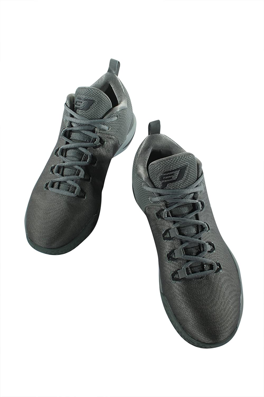 04d51b182af Amazon.com   897507-002 MEN CP3.X AE JORDAN RIVER ROCK BLACK METALLIC    Fashion Sneakers