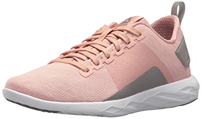4c632c33137e Reebok Women s Astroride Walking Shoe