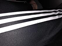 $19.99 adidas SPORTING_GOODS sports tracksuit men