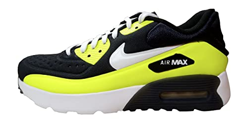 Nike Air Max Running 90 Ultra Se (GS) Zapatillas de Running Max para Niños 629a8c
