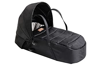 Mountain buggy soft stubenwagen für cosmopolitan buggy: amazon.de: baby