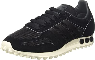 adidas Originals La Trainer OG, Sneakers Basses Homme