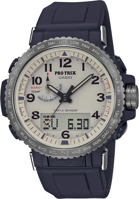 81B3c2JRQ1L. AC UL1500  - アウトドアだけじゃない!ビジネスにも使える腕時計 PRO TREK『PRW-60T-7AJF』