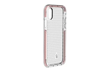 coque iphone 7 force case