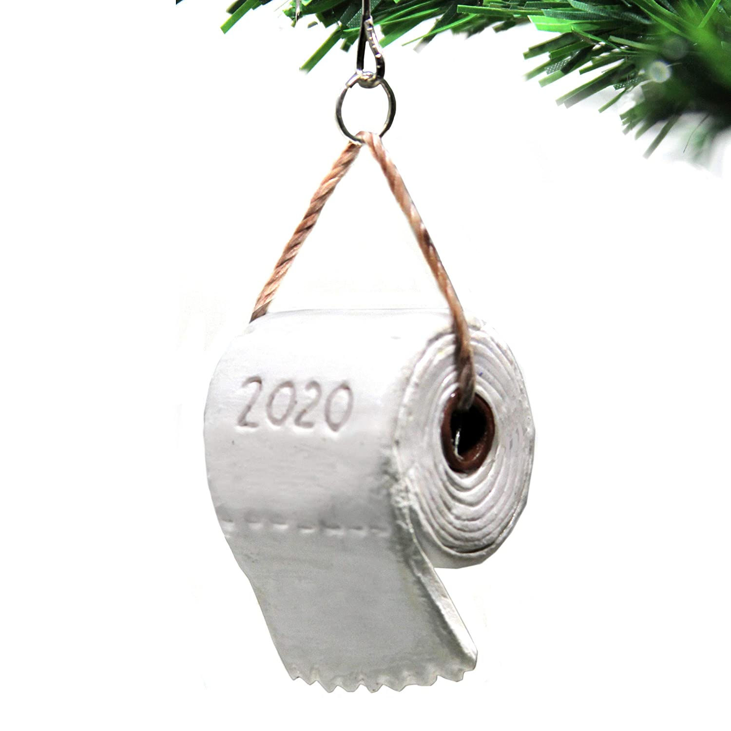 15++ Christmas Ornaments 2020 Covid