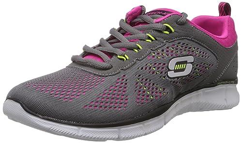 skechers fitness scarpe donne