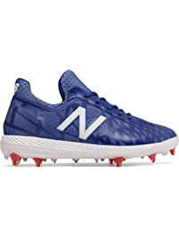 New Balance Mens Nb Comp