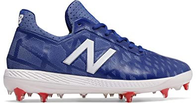 3e577cd0ce4b Amazon.com | New Balance Men's Compbk1 | Baseball & Softball