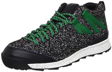 Nike Okwahn II 2 NRG us10