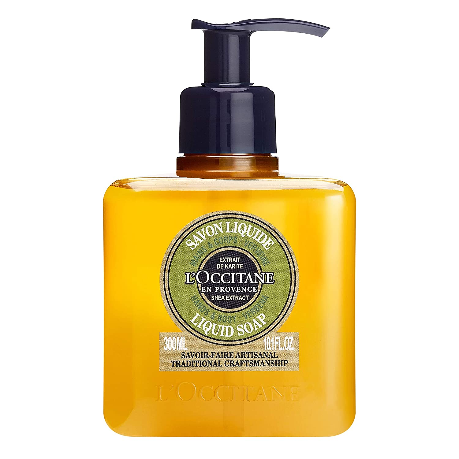 Best Hand Soap For Dry Skin (2021): Top 10 List Ever 9