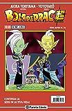 Bola de Drac Serie Vermella nº 227 (vol 4) (Manga Shonen)