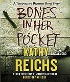 Bones in Her Pocket (Temperance Brennan)