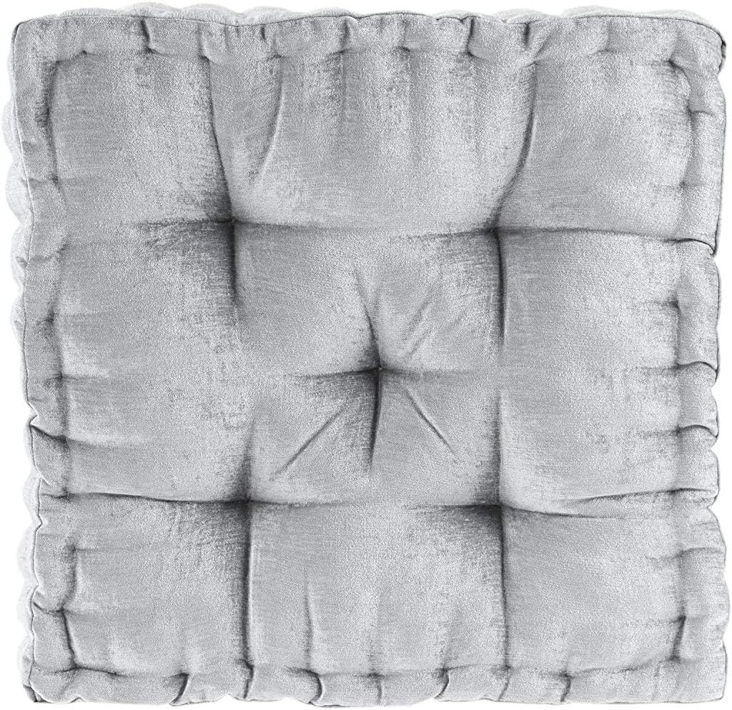 best window seat cushions
