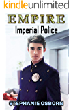 EMPIRE: Imperial Police