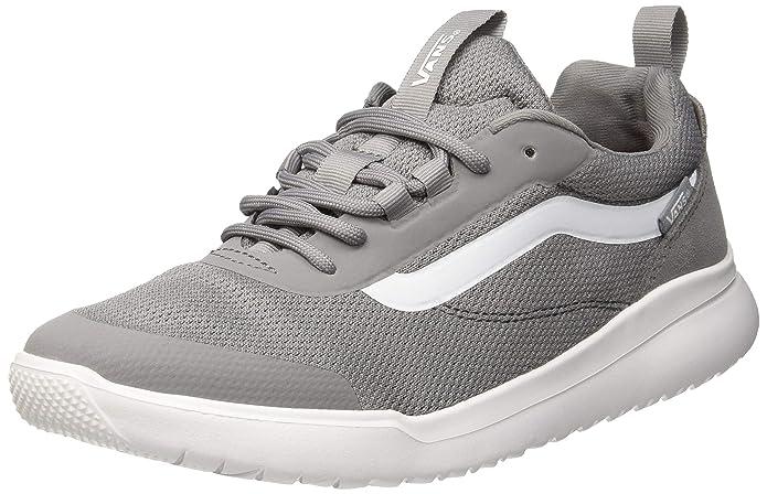Vans Cerus RW (Mesh) Sneakers Herren Grau