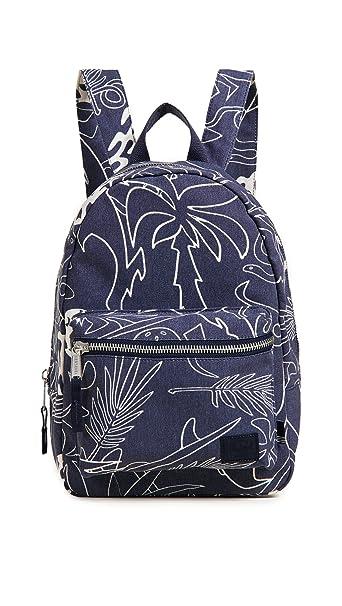 d9d6b197cd0 Herschel Supply Co. Women s Grove X Small Backpack