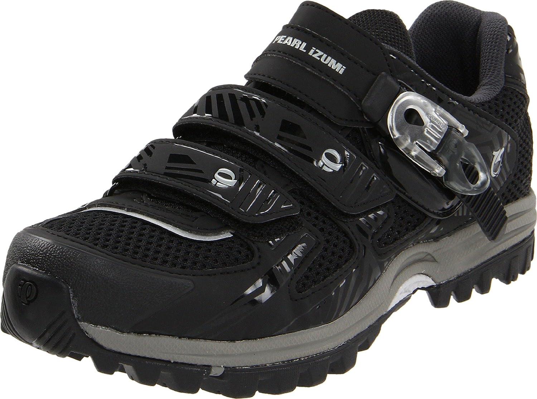 Pearl Izumi - Zapatillas de ciclismo para niño, color, talla 40: Amazon.es: Zapatos y complementos