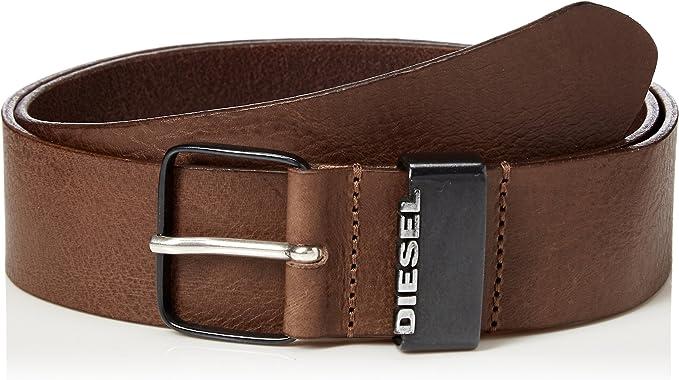 Diesel Mens B-Trace Belt