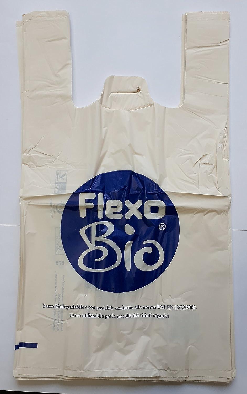 500 sobres blancos 28 + 14 x 50 gr. 8 biodegradables compostables ...