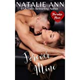 Forever Mine (Paradise Place Book 9)