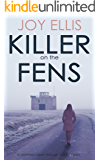KILLER ON THE FENS a gripping crime thriller full of twists