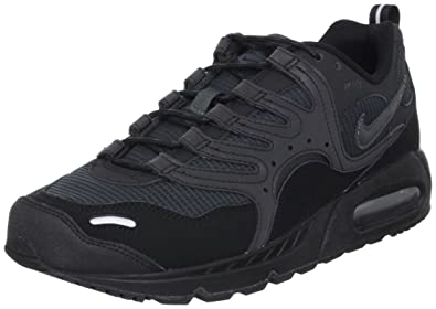Max Humara535924 Air 9 010uk 10 Nike Us Eur 44Black kZiuXPOT
