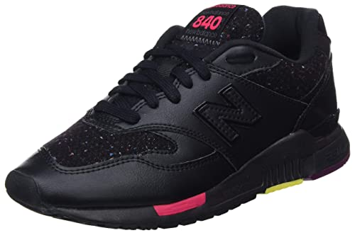 comment taille new balance femme
